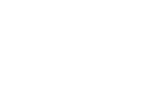 ALL-IN-ONE MARKETING